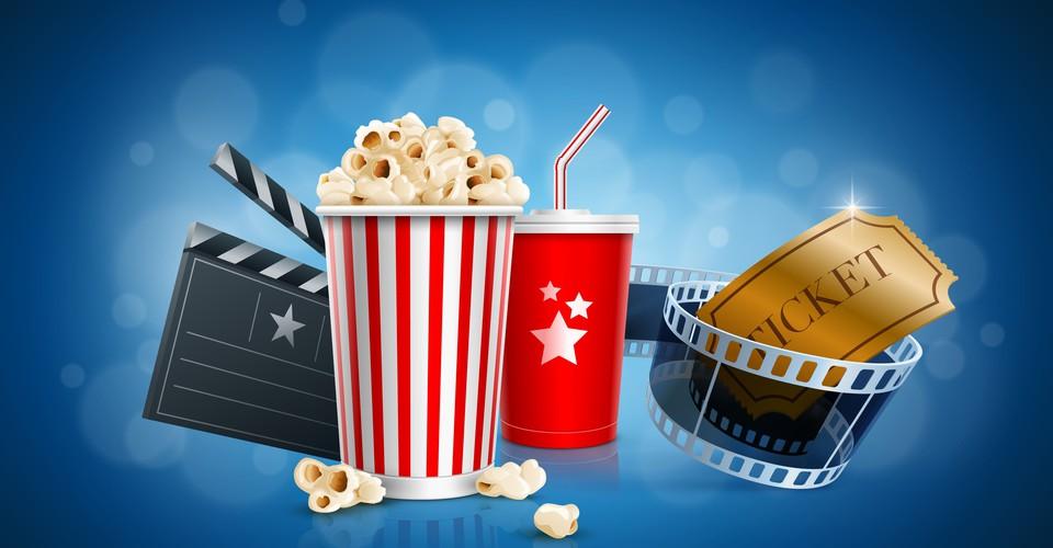 Cinema-popcorn-e-biglietti