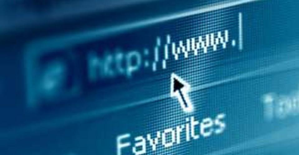 Italiani e navigazione internet mobile naviga 3 800x500 c