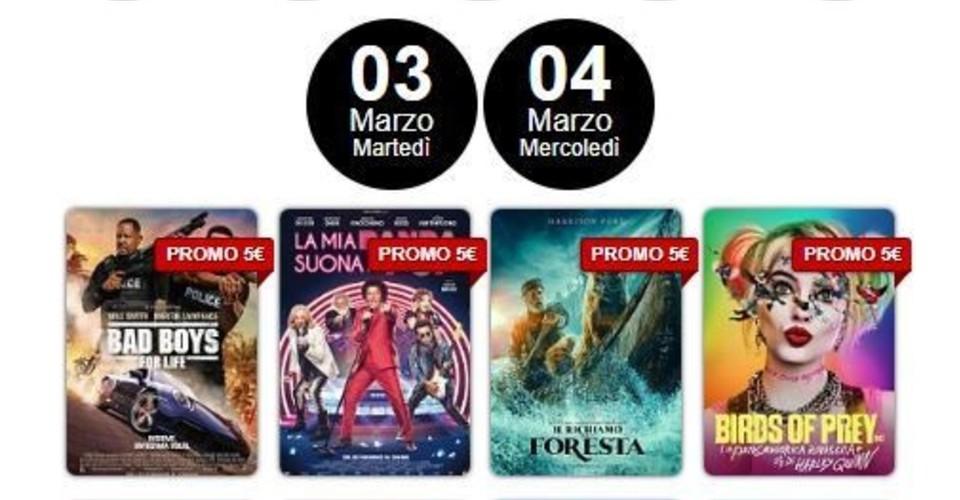 Promo5