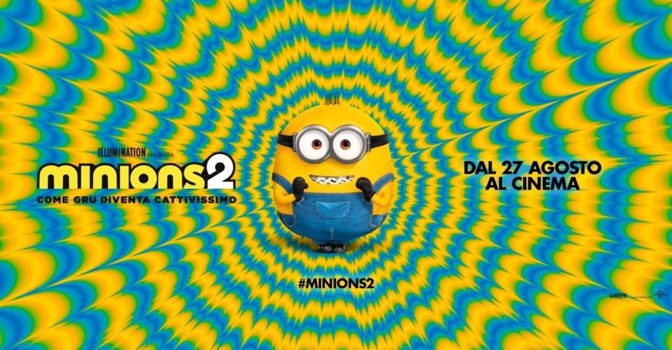 Minions 2 1024x571