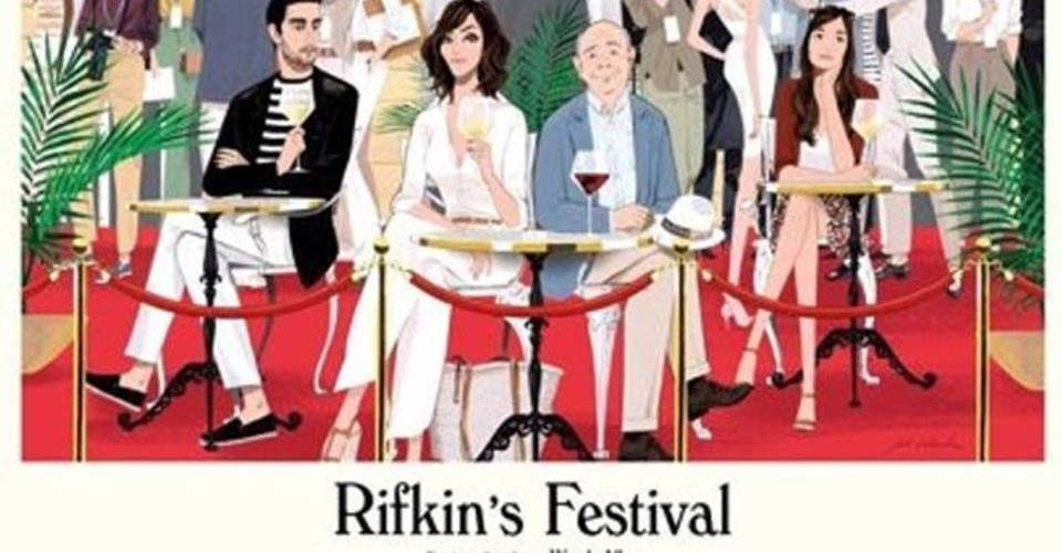 Rifkins festival 678x381