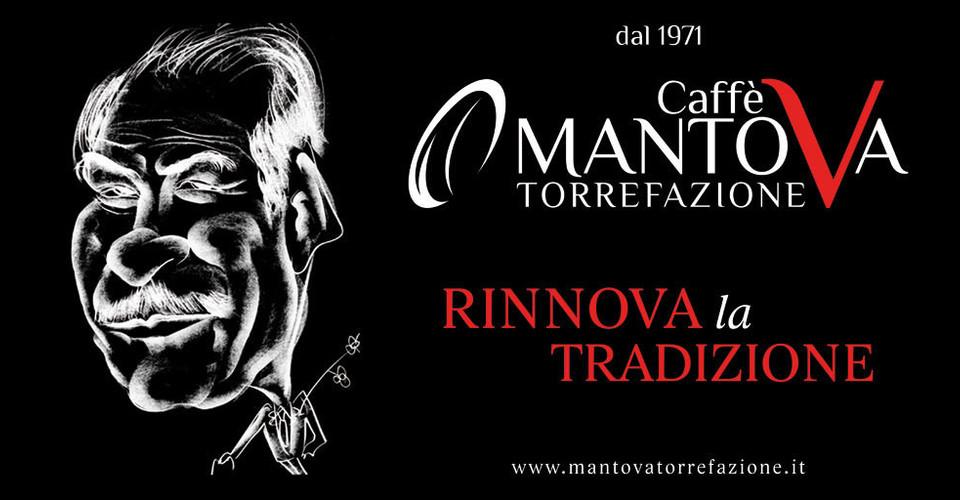 Caffe %c3%87 mantova adv 6x3 234