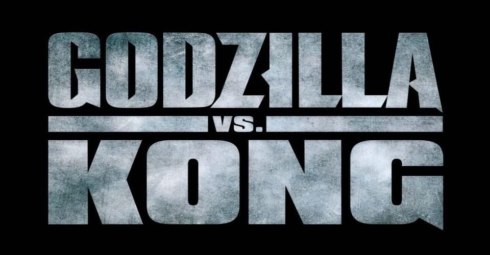 Godzilla vs kong1