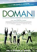 DOMANI (DEMAIN)