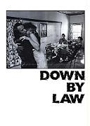 DAUNBAILO' (DOWN BY LAW) (ED.SPEC.)