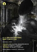 III° Festival Internazionale Del Cortometraggio
