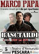 Basctardi