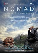 NOMAD - IN CAMMINO CON BRUCE CHATWIN (NOMAD: IN THE FOOTSTEPS OF BRUCE CHATWIN)