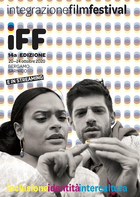 IFF Integrazione Film Festival