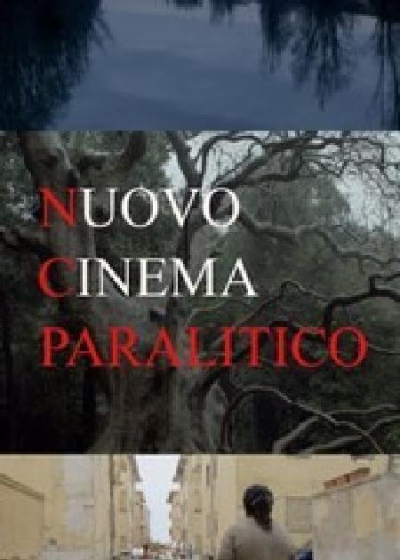 NUOVO CINEMA PARALITICO