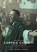 CORPUS CHRISTI (BOZE CIALO) V.O.S.