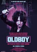 OLD BOY (ED. REST.) V.O.S.