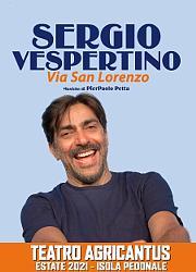 Via San Lorenzo