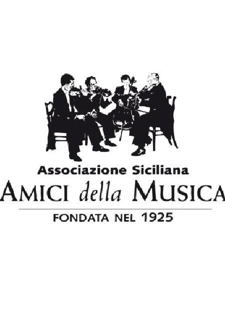 """Rita Marcotulli """"piano solo"""""""