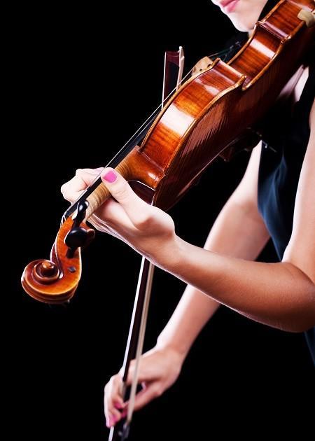 Sicilian String Orchestra