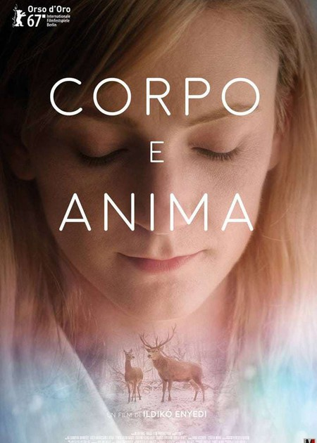 CORPO E ANIMA (TESTROL ES LELEKROL)