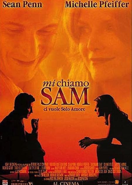 MI CHIAMO SAM (I AM SAM)