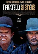 I FRATELLI SISTERS (THE SISTERS BROTHERS)