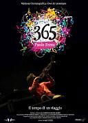 365 PAOLO FRESU - IL TEMPO DI UN VIAGGIO