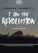 I AM THE REVOLUTION