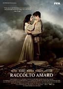 RACCOLTO AMARO