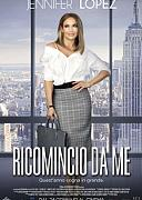 RICOMINCIO DA ME (SECOND ACT)