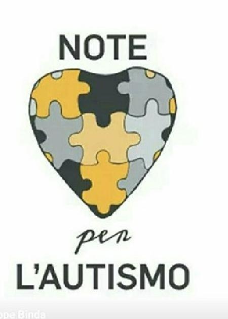Note per l'Autismo