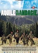 AQUILE RANDAGIE