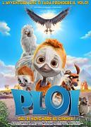 PLOI (PLOEY)