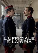 L'UFFICIALE E LA SPIA (J'ACCUSE)