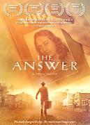 THE ANSWER - LA RISPOSTA