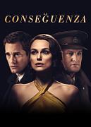 LA CONSEGUENZA (THE AFTERMATH)