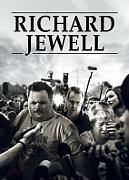 RICHARD JEWELL V.O.S.